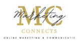 Marketing Connects