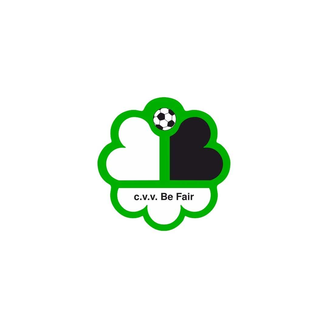 logo befair